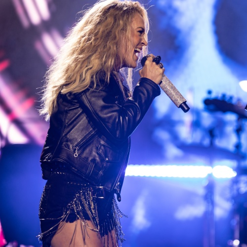 American-Idol-winner-Carrie-Underwood-to-meet-fans-at-HMV-today
