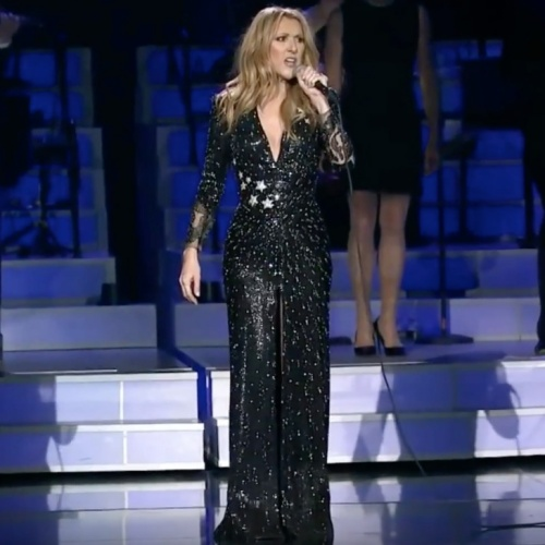 Celine-Dion-will-not-quit-music-to-be-a-mum