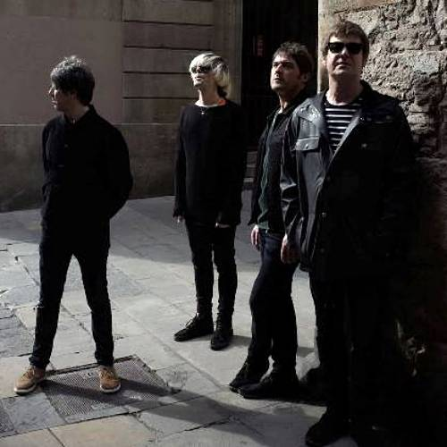 The-Charlatans-announce-a-return-to-Delamere-Forest