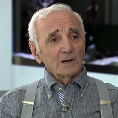 Charles-Aznavour-to-headline-RAH-at-91