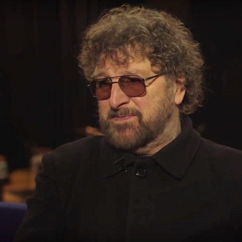 Chas and Dave's Chas Hodges dies aged 74
