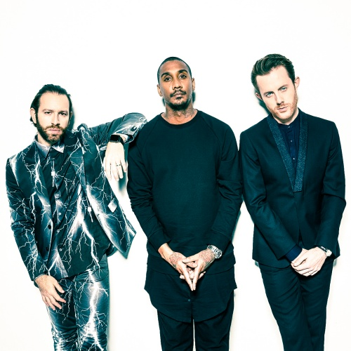 Chase-and-Status-return-for-massive-club-shows