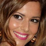 Cheryl-Cole-ingores-doctors-and-returns-to-work