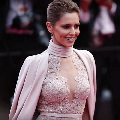 Cheryl: 'i Would Walk Out To A Wall Of Paparazzi And Put On A Smile But Inside I Was Dying' - Music News
