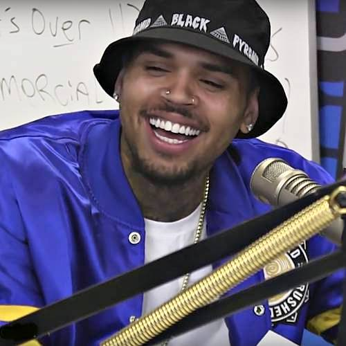 Chris-Brown-says-he-cant-even-p**s-without-somebody-complaining