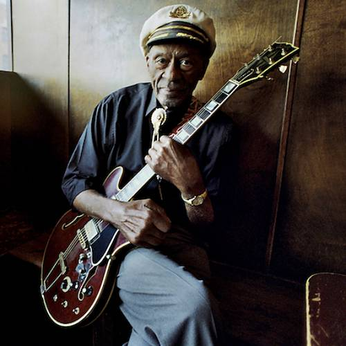 Chuck-Berry-is-2012s-Rock-Hall-American-Music-Master