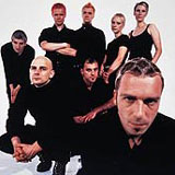 Chumbawamba-call-it-a-day-after-30-years