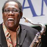 Clarence-Clemons-family-pushing-malpractice-suit