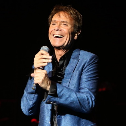 Sir-Cliff-Richard-has-been-offered-a-job-as-a-chef