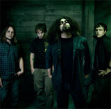 Coheed-and-Cambria-share-new-video-for-Dark-Side-Of-Me