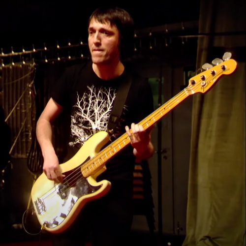 Radioheads-Colin-Greenwood-Independent-Venue-Week-ambassador