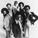 The-Commodores-sue-former-member-over-name