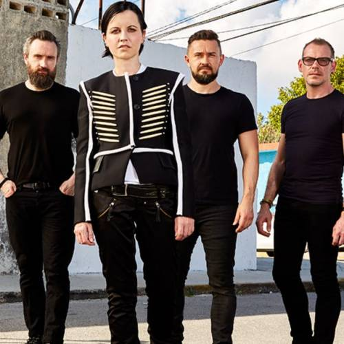 The-Cranberries-release-first-single-in-10-years-and-its-free