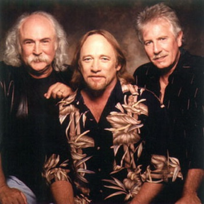 Crosby,-Stills-and-Nash-to-revive-covers-project