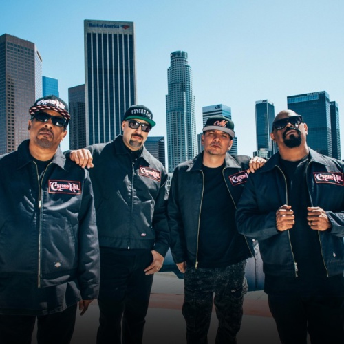 Cypress-Hill-announce-UK-headline-show