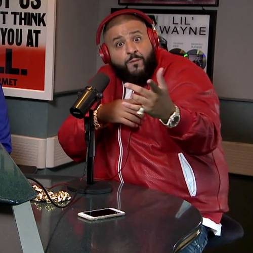 Permalink to DJ Khaled unveils the star-studded list for the soundtrack album & # 39; Bad Boys For Life & # 39; – Music News