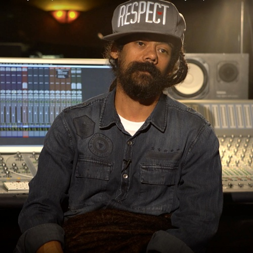 Damian-Marley-announces-extra-day-at-Respect-Jamaica-50-festival