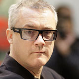 Damien-Hirst-reveals-art-for-Strummerville-charity-raffle