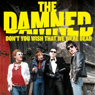 The-Damned:-Documentary-to-premiere-in-UK