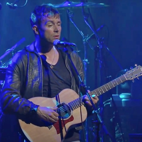 Damon-Albarn-stars-in-new-video-series