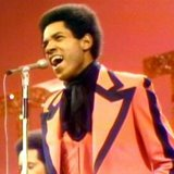 Damon-Harris-of-The-Temptations-loses-cancer-battle