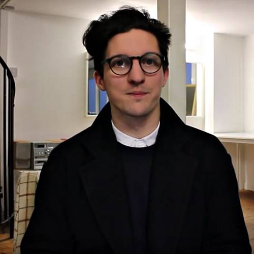 Dan-Croll-new-video-and-London-Grammer-tour-support