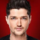 Danny-ODonoghue-wants-to-write-song-with-Jessie-J