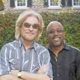 Darius-Rucker-joins-Daryl-Hall-for-Live-From-Daryls-House