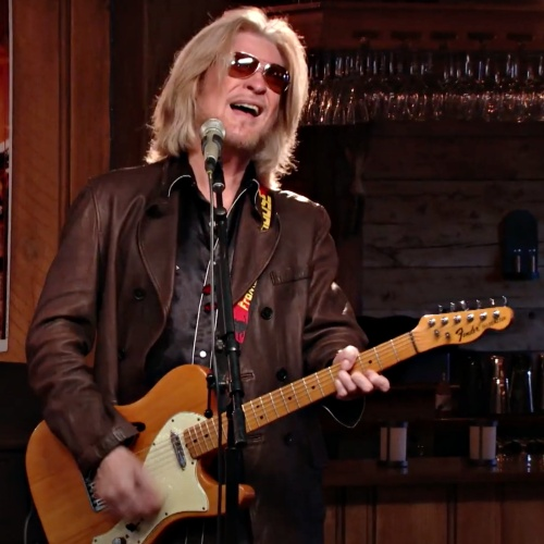 Daryl-Hall-celebrates-50th-Edition-of-Live-From-Daryls-House-with-Keb-Mo