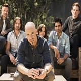 Daughtry:-UK-tour-dates-revealed