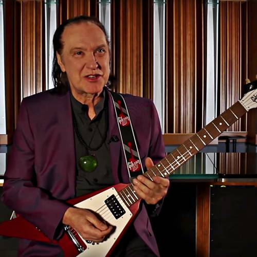 Kinks-legend-Dave-Davies-to-release-new-album