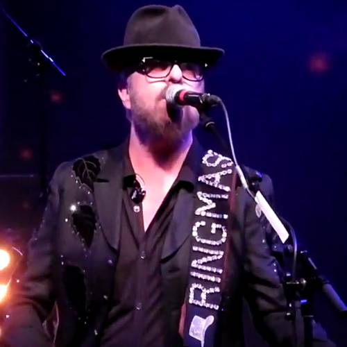 Dave-Stewart-eludes-to-possible-Eurythmics-musical