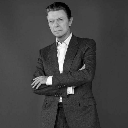 David-Bowie-new-book-released