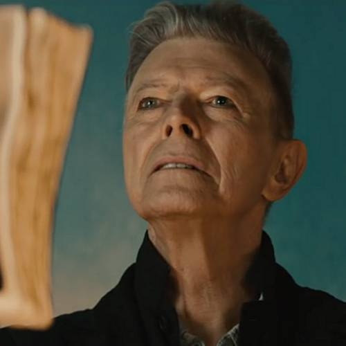 David-Bowie-streams-whole-new-album