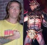 David-Brockie-of-Gwar-found-dead