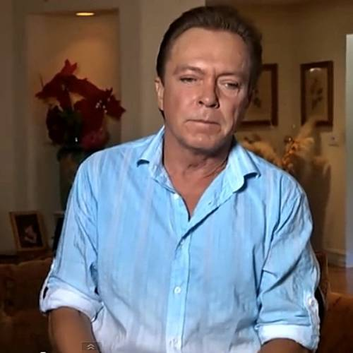 David-Cassidy-sues-for-Partridge-family-sales