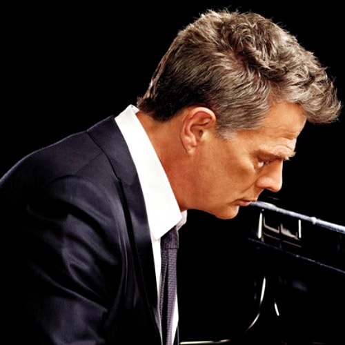 David-Foster-heads-to-Verve