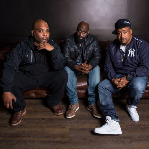 De-La-Soul-to-headline-Standon-Calling