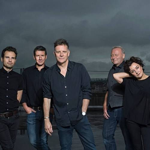 Deacon-Blue-announce-new-album-and-tour