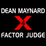 Music-News.com-reality-TV-expert-66/1-to-be-X-Factor-judge
