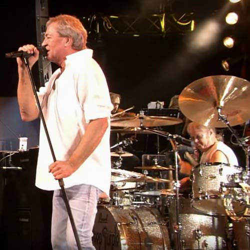 Deep-Purple-confirm-new-album
