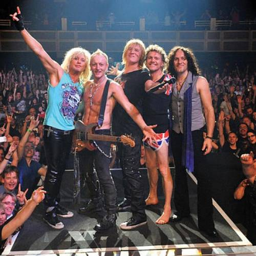 Def-Leppard-and-Whitesnake-joint-tour-dates