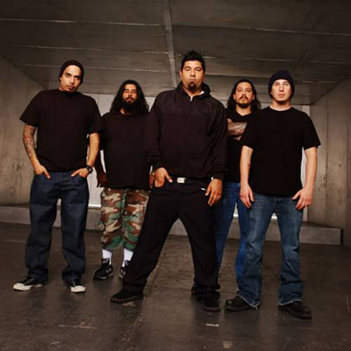 Deftones-announce-UK-headline-tour-dates