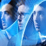 Delphic-share-Get-Familiar-mixtape