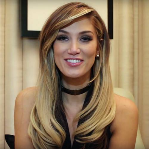 Delta-Goodrem-gears-up-for-new-album-with-Wish-You-Were-Here