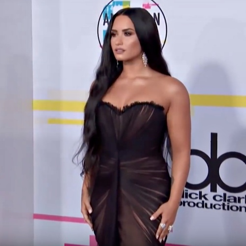 http://www.music-news.com/news/UK/106398/Demi-Lovato-snaps-back-at-Halsey-over-Cool-For-the-Summer-lyrics