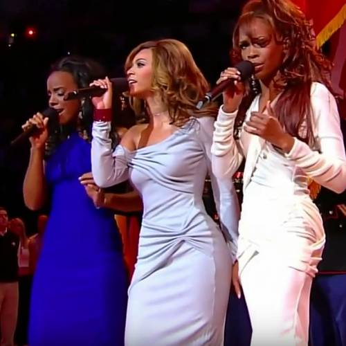 Destinys-Child-reunite-for-Super-Bowl-video