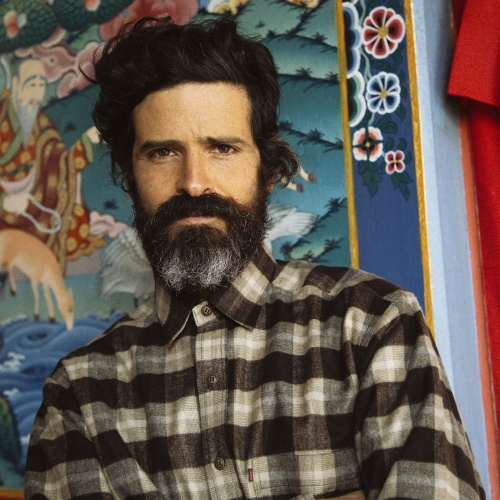 Devendra-Banhart-announces-European-tour-dates