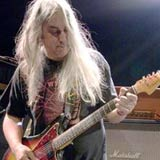 Dinosaur-Jr-announce-Pierce-The-Morning-Rain-video-feat.-Henry-Rollins