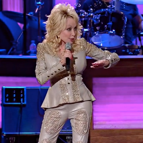 Dolly-Parton-joins-George-Jones-for-his-final-album